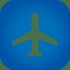 AIRPORT & TRAVEL
